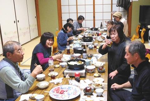 Noguchi30121enkai3
