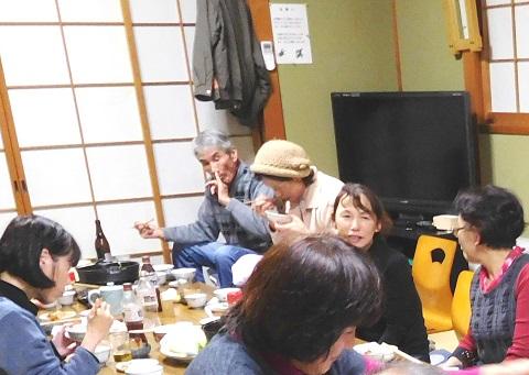 Noguchi30121enkai5