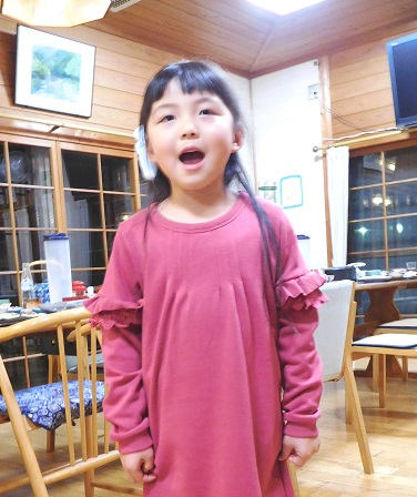 Sekotakeuchi30121yu3