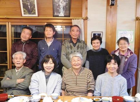 Tochidani30127shugo