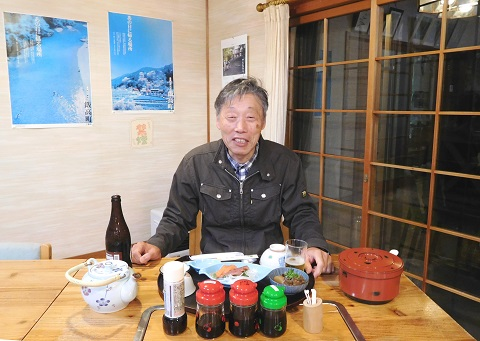 Mizutani301212yushoku