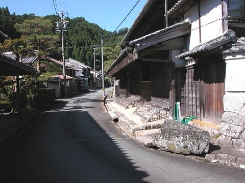 Hazenotakara301126kaidou