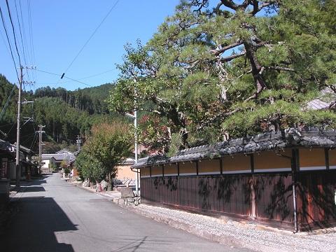 Hazenotakara301126kaidou2