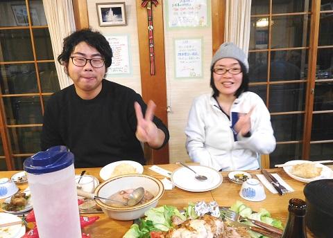 Takara301222yushoku3