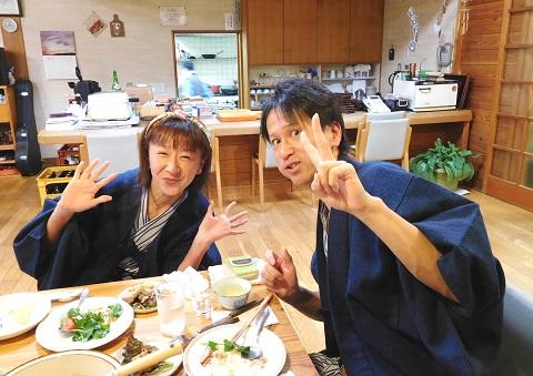 Takara301222yushoku4