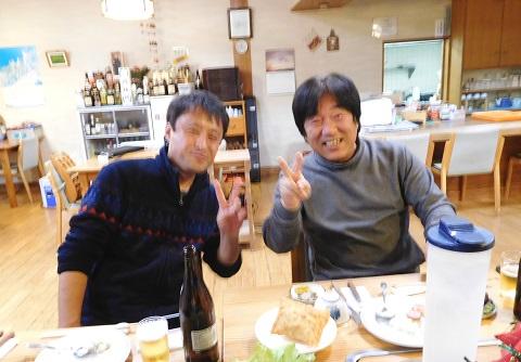 Takara301222yushoku5_2