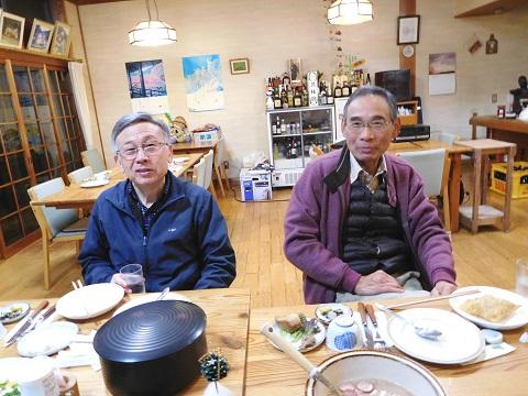 Takara301222yushoku6