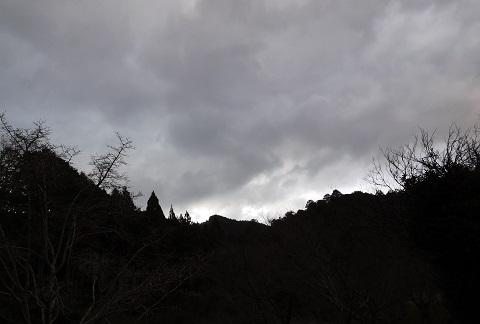 Fuyunokumo301227