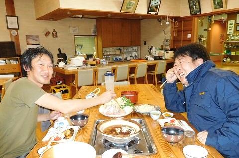 Nakanihon301226yushoku