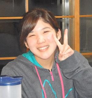 Satomi301231girl