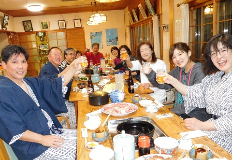 Satomi301231yushoku1_2