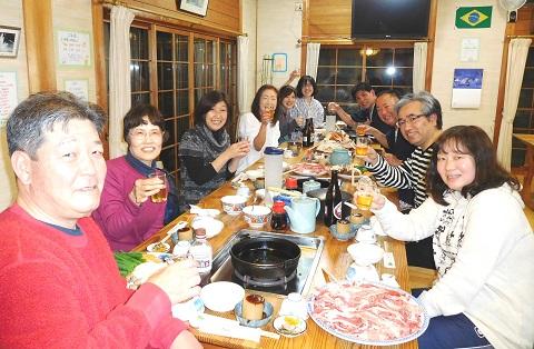 Satomi301231yushoku2_2