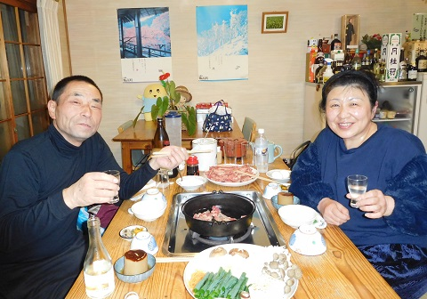Yosimura301231yushoku