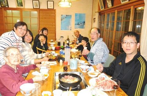 Hasimoto3112yushoku2
