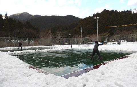Nagano2713tennis_2