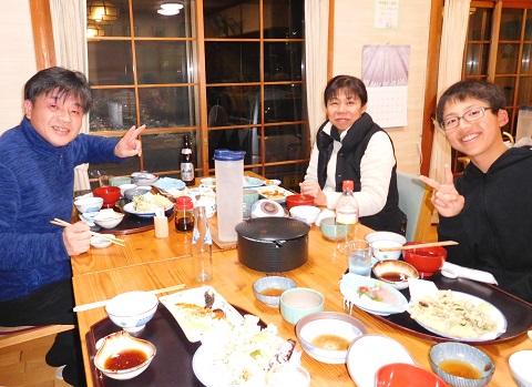 Nagano3112yushoku