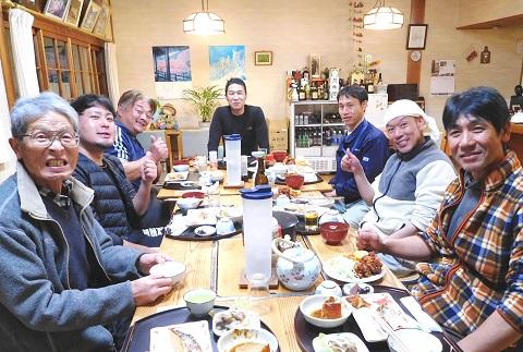 Kankyou31121yushoku