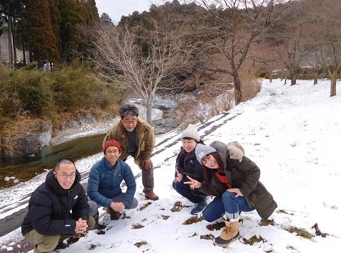 Kouda31127yukikawa