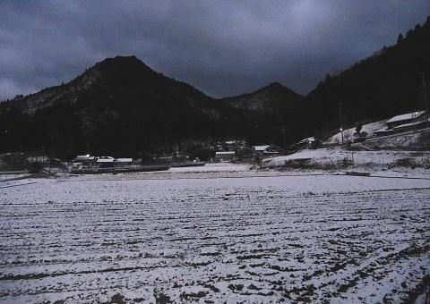 Zansetu2019127noguchi