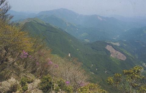 Kaiijima26510takamikara1