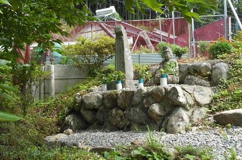 Kanoguchisekibutu25716_21