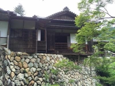 Tanaka2019212yutokukan3