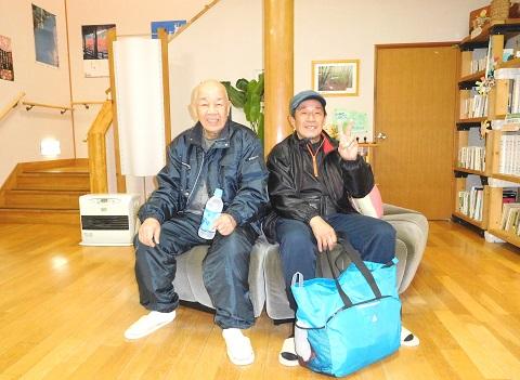 Urakawa31219sofa