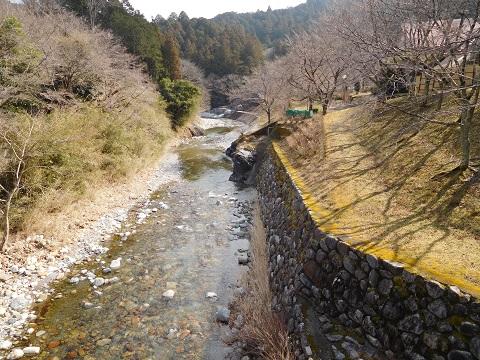 Kawa201931petizousui