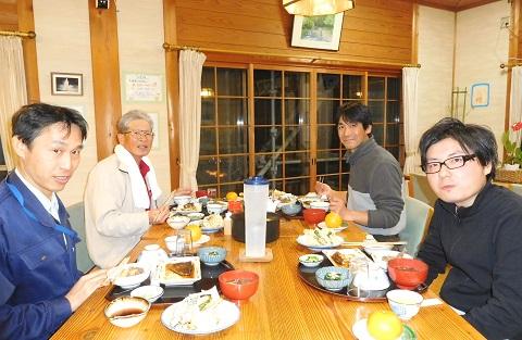 Kankyou3131yushoku