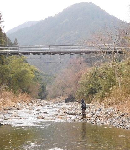 Amagokaikin201933a