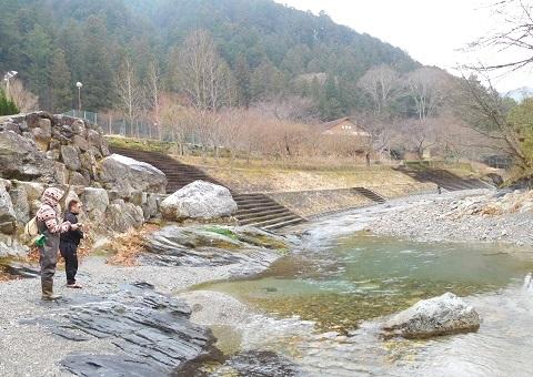 Amagokaikin201933e