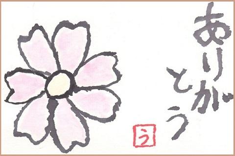 Uchan201937arigatou_3