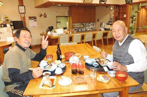 Urakawa3137yushoku