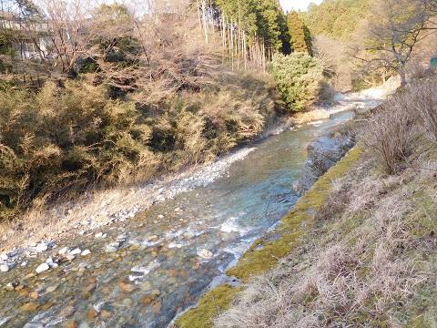 Maenokawa2019314