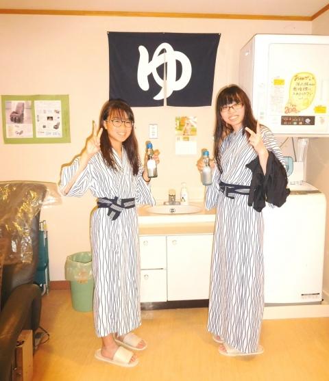 Aoki1812yukata
