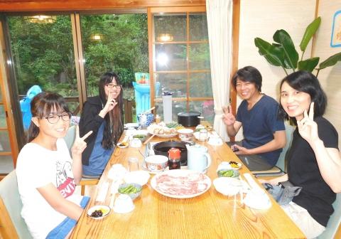 Aoki1812yushoku