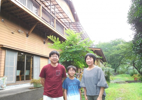 Aoyanagi1814honkan