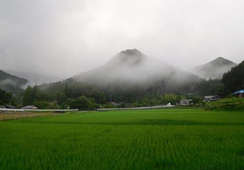 Asagiri2019723siroyama