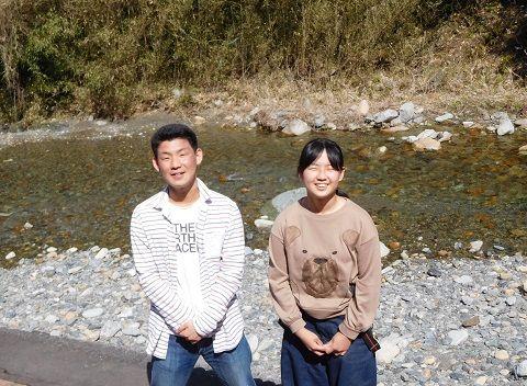 Chayama31324fumomo