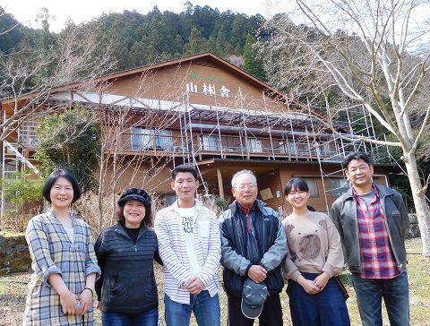 Chayama31324honkan