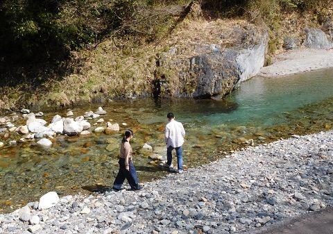 Chayama31324kawabei1