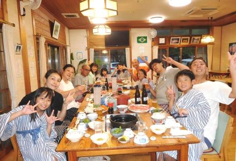 Fukao1831yushoku1