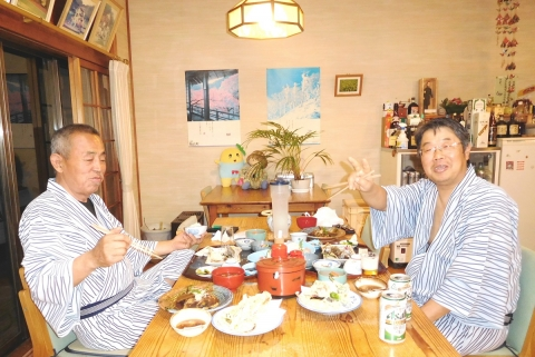 Hasegawa31420yushoku
