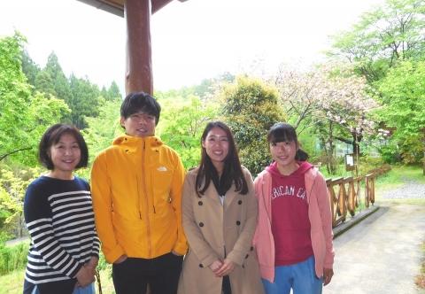 Hirano31430genkansaki