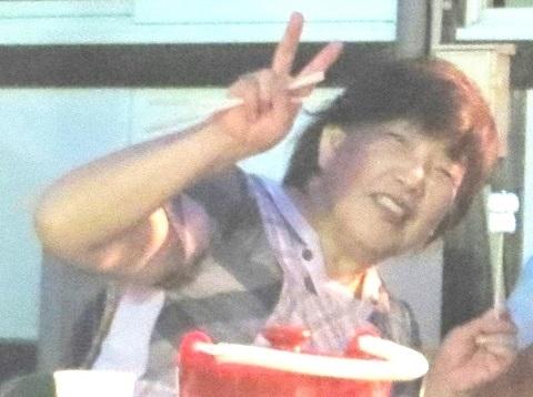 Imukai20140819miefuku