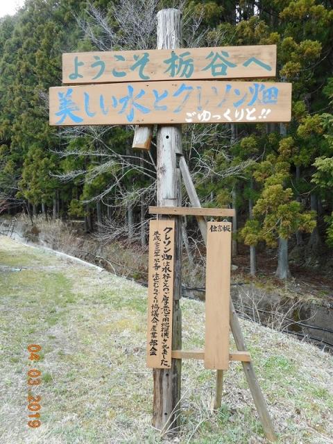 Kaakira201943kureson1