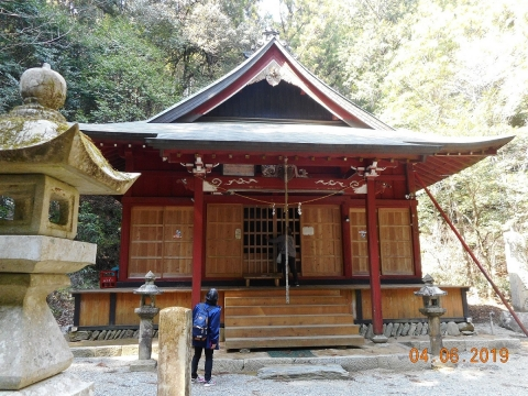 Kaakira201946anyouji2