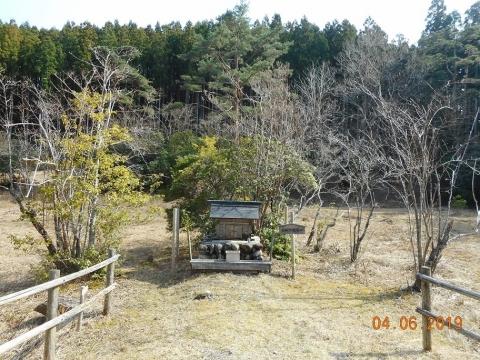 Kaakira201946okuma5