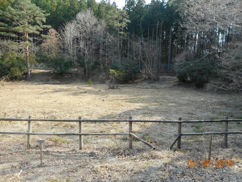 Kaakira201946okuma6