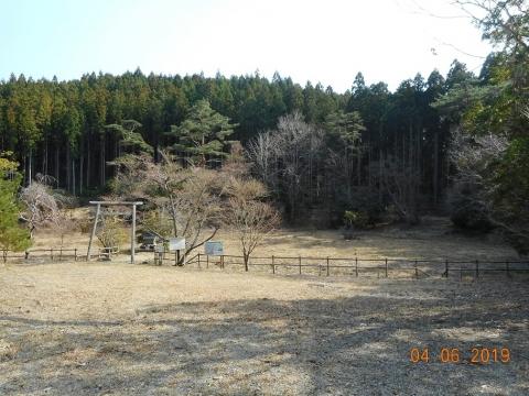 Kaakira201946okuma7